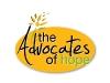 advocates-of-hope