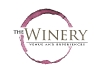 the-winery